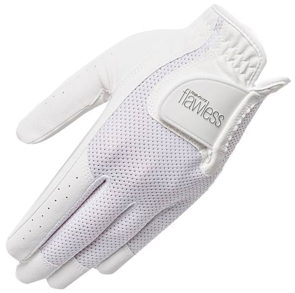 2019 Top Flite Women's Flawless Golf Glove product image