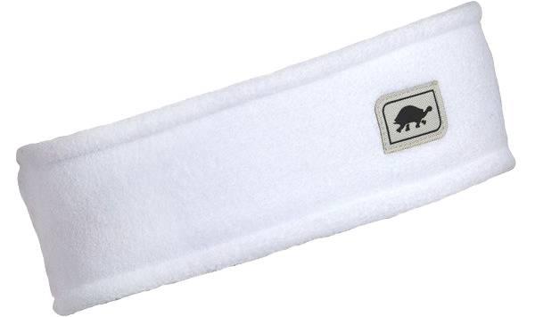 Turtle Fur Adult Double Layer Headband product image