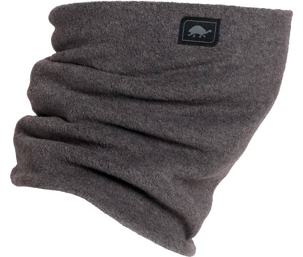 Turtle Fur Double Layer Neck Warmer product image