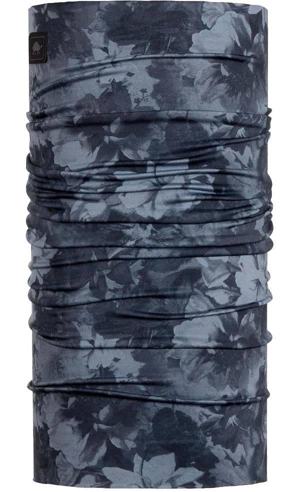 Turtle Fur Adult Totally Tubular Reversible Neck Tube product image
