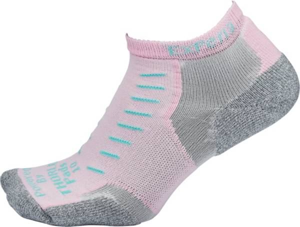 Thor-Lo Experia Low Cut Socks product image
