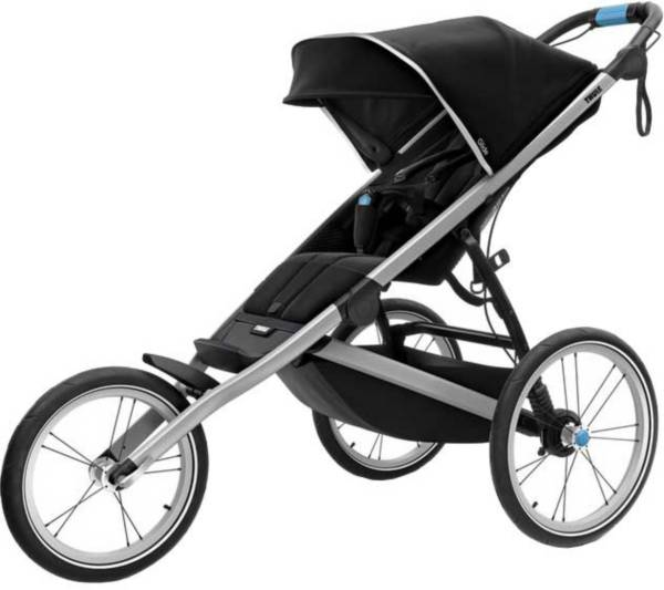 Thule Glide 2 Jogging Stroller product image