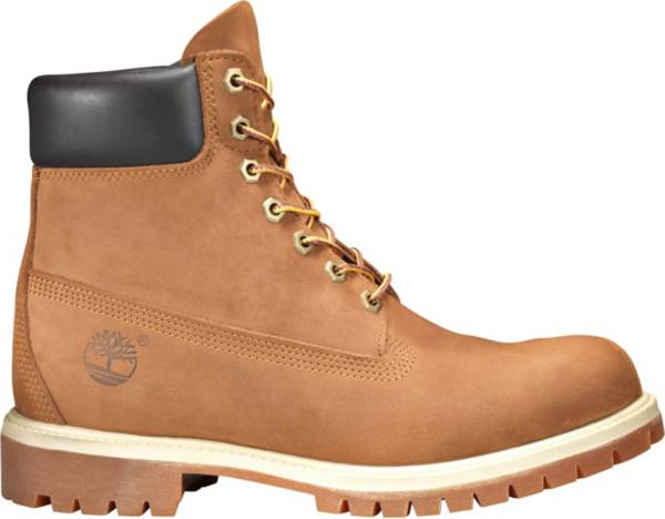 Timberland Men's 6'' Premium 400g Waterproof Boots product image