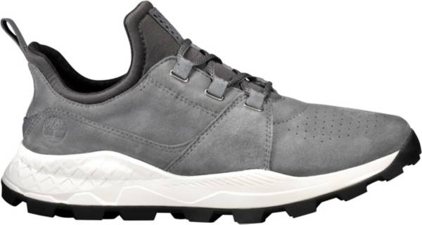 Timberland Men's Brooklyn Lace Shoes product image