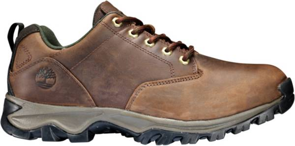 Timberland Men's Mt. Maddsen Oxford Shoes product image