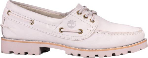 Timberland Women's Noreen Lite Nubuck Casual Shoes product image