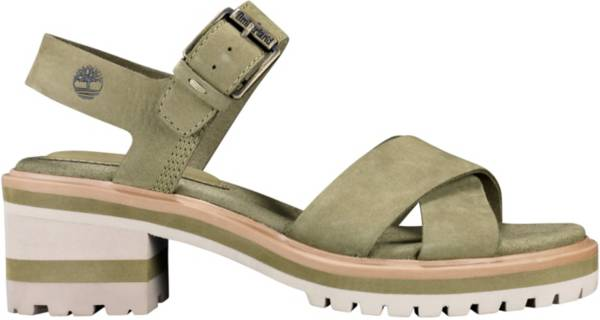 Timberland Women's Violet Marsh X-Band Sandals product image
