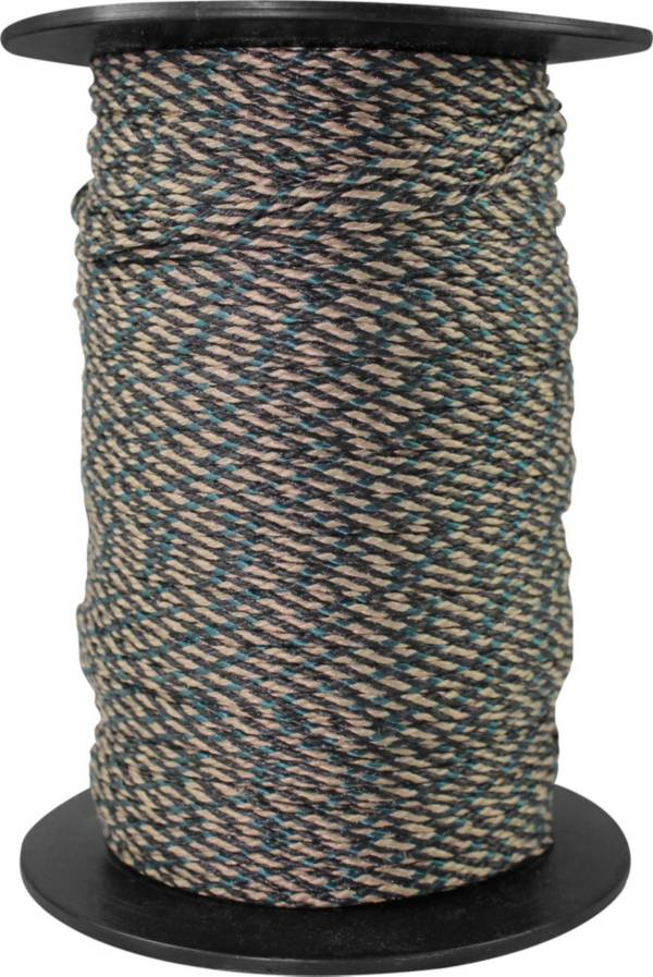 Cupped 200 Ft. Braided Decoy Cord product image