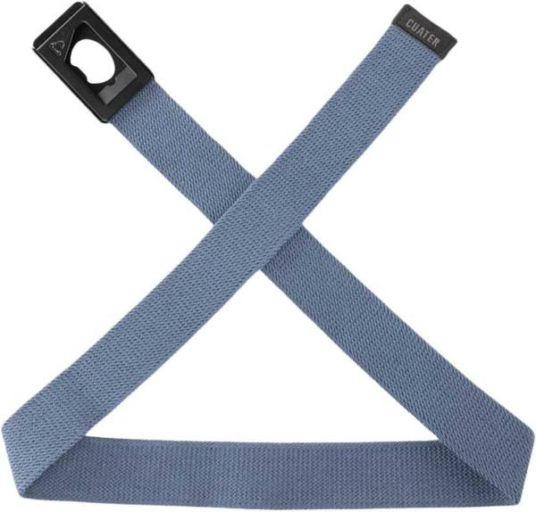 Cuater by TravisMathew Men's Bypass Golf Belt product image