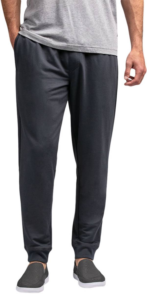 TravisMathew Men's Cloud Lounger Golf Pants product image