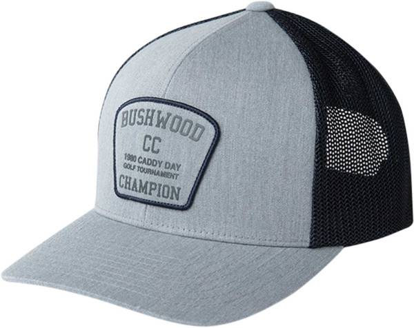 TravisMathew Men's Presidential Suite Golf Hat product image