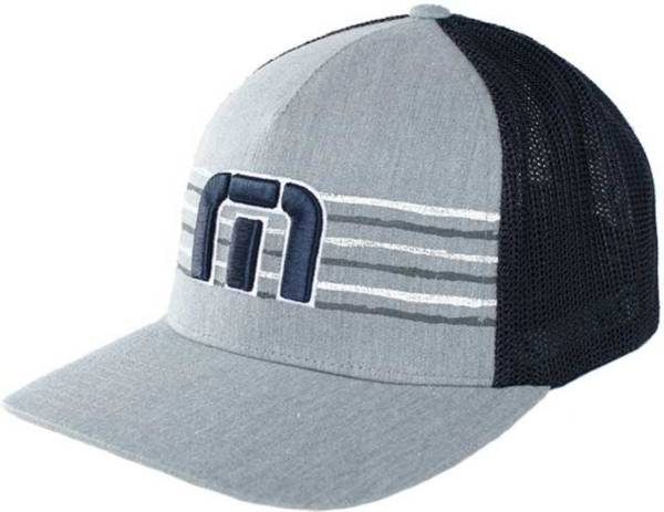 TravisMathew Men's Fashow Golf Hat product image
