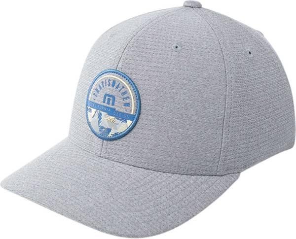 TravisMathew Men's Jammin Golf Hat product image