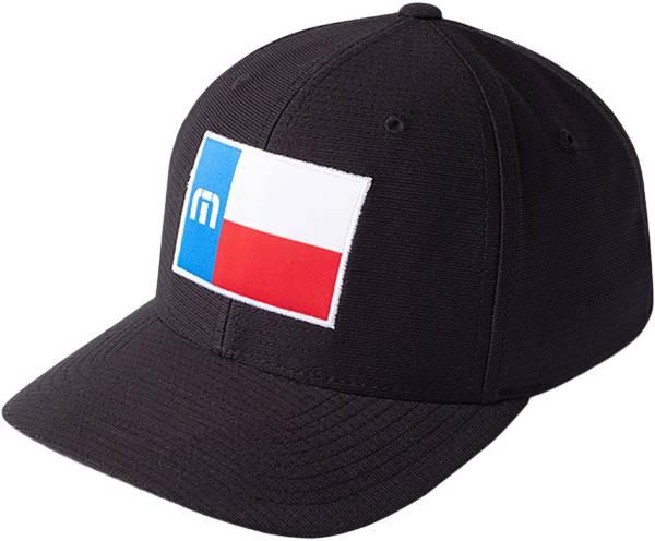 TravisMathew Men's Lasso Golf Hat product image