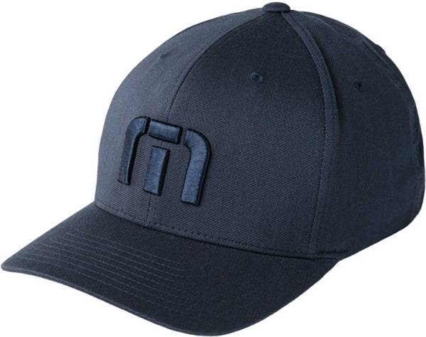 TravisMathew Men's Leezy Golf Hat product image