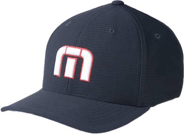 TravisMathew Men's Undercover Golf Hat product image