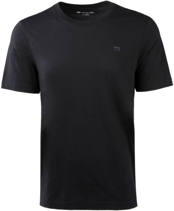 TravisMathew Men's Pica Golf T-Shirt product image