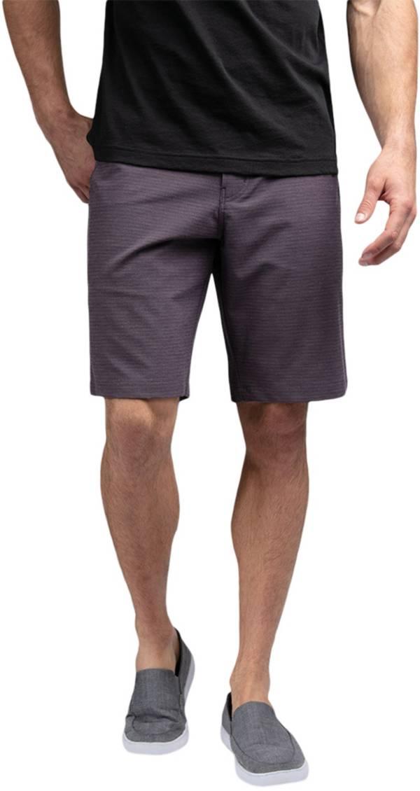 TravisMathew Men's Play It Cool Golf Shorts product image