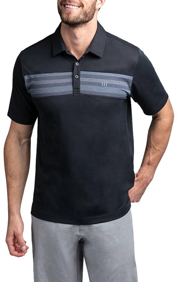 TravisMathew Men's Rosete Golf Polo product image