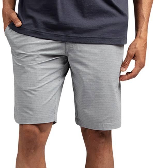 TravisMathew Men's Ashmore Golf Shorts product image