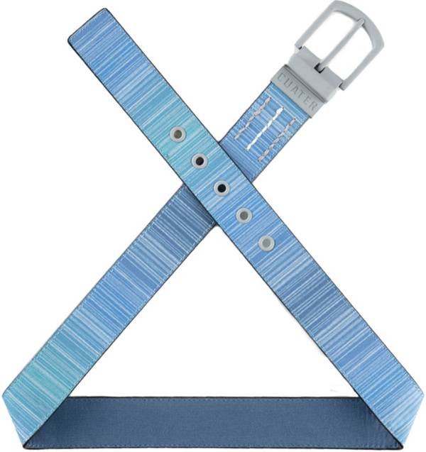 Cuater by TravisMathew Men's Stonebrook Reversible Golf Belt product image