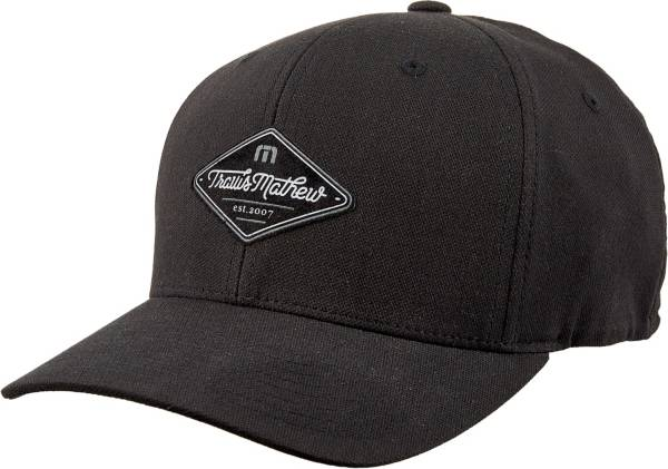 TravisMathew Men's Out Of Bounds Golf Hat product image