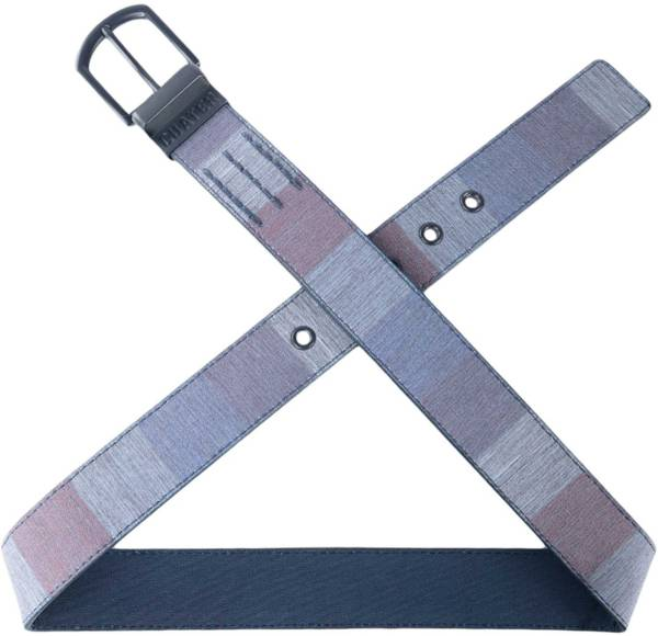 Cuater by TravisMathew Men's Torched Reversible Golf Belt product image