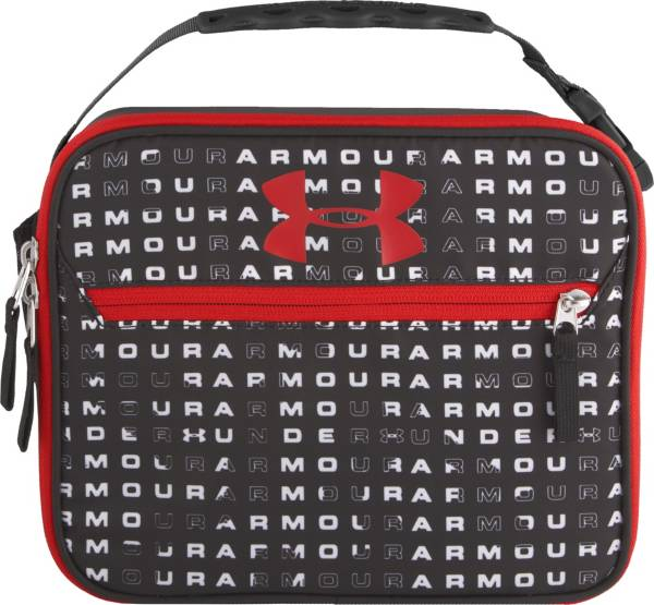 Under Armour Boys' Bandit Lunch Box product image