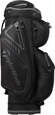 TaylorMade 2019 Select Cart Bag product image