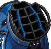 TaylorMade 2019 Select Cart Bag product image