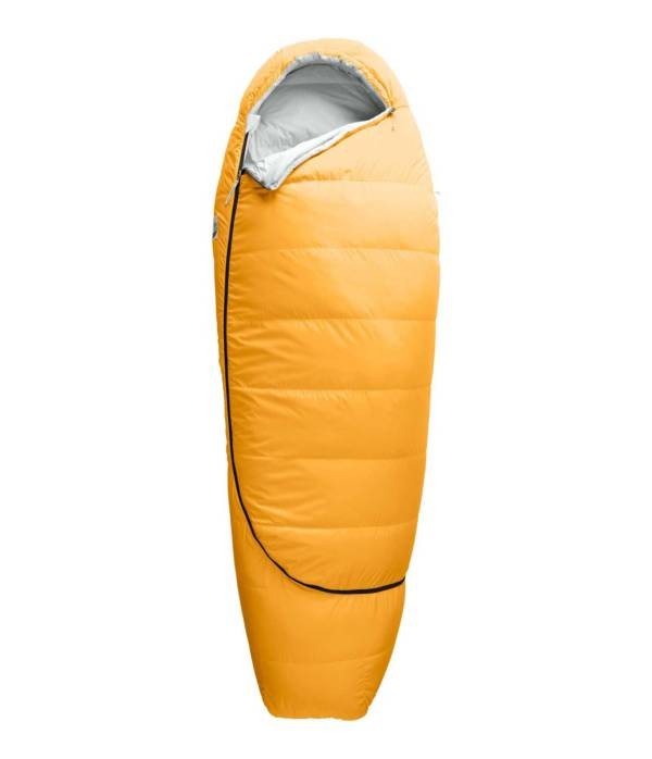 North Face Eco Trail Down 35° F Sleeping Bag product image