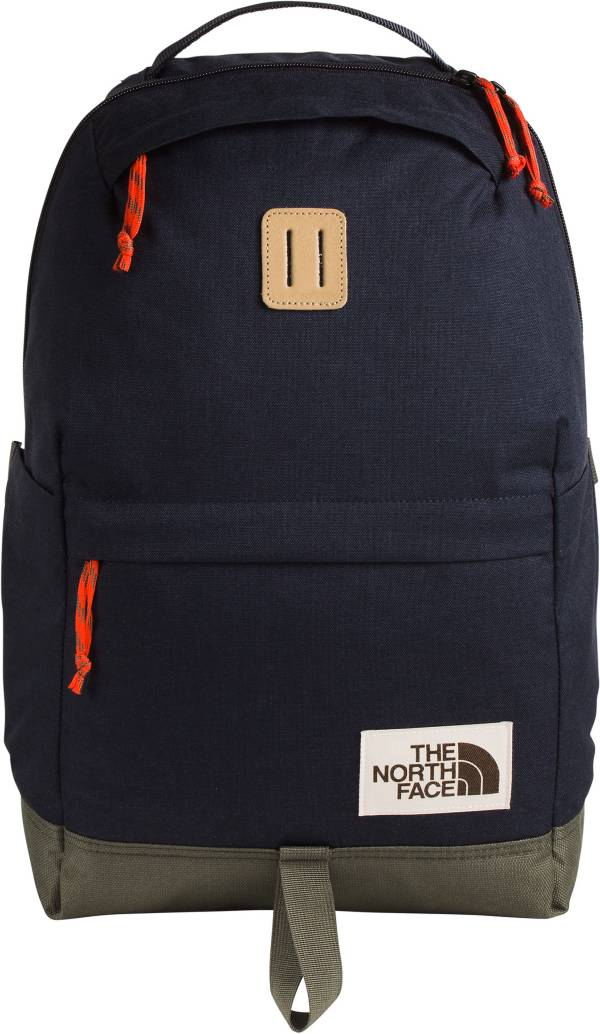 The North Face Heritage Daypack Backpack product image