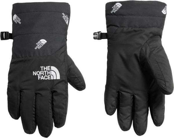 The North Face Boys' Moondoggy Gloves product image