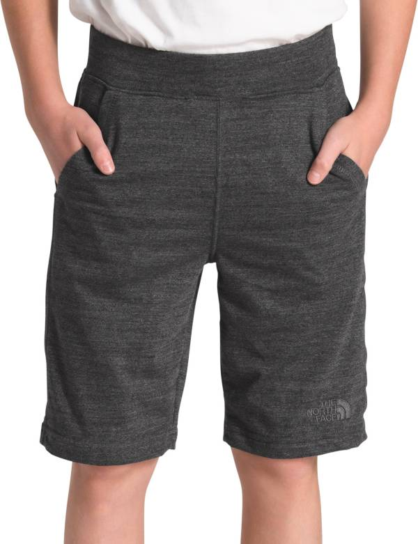 The North Face Boys' Tri-Blend Shorts product image