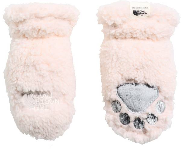 The North Face Infant Bear Mittens product image