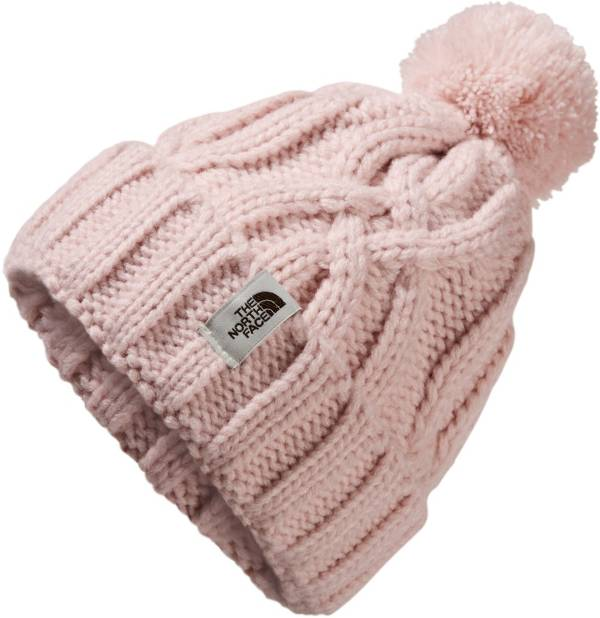 The North Face Infant Cable Minna Beanie product image