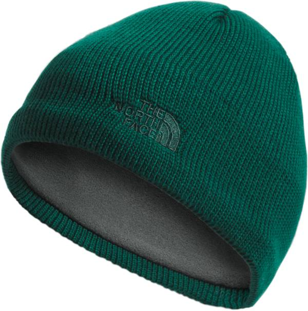 The North Face Bones Recycled Beanie product image