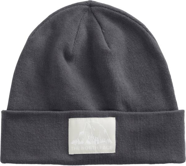 The North Face Dock Worker Recycled Beanie product image