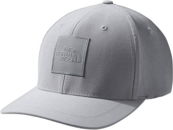 The North Face Men's Flexfit Logo Baseball Hat product image