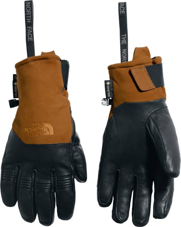The North Face Men's IL Solo GORE-TEX Etip Gloves product image