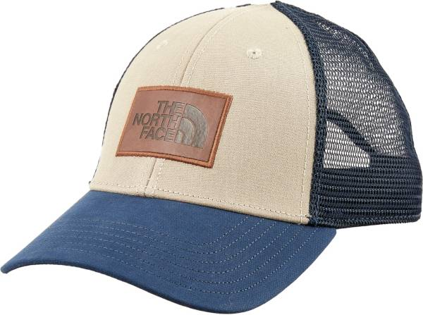 The North Face Men's Leather Dome Trucker Hat product image