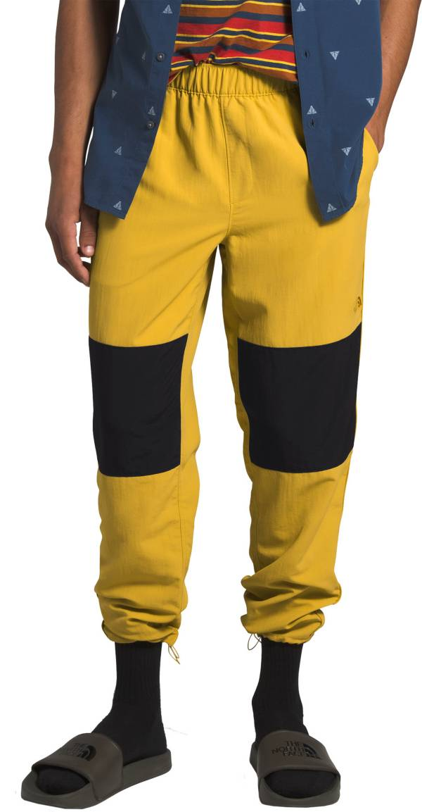 The North Face Men's Class V Pants product image