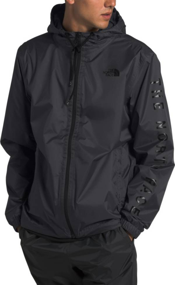 The North Face Men's Cultivation Rain Jacket product image