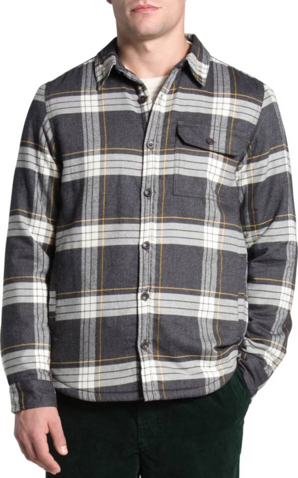 The North Face Men's Campshire Shirt product image
