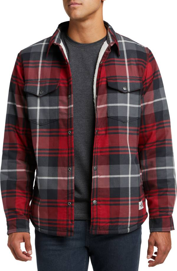The North Face Men's Campshire Shirt Jacket product image