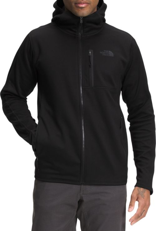 e55df1ed6482 The North Face Men s Canyonlands Full Zip Hoodie. noImageFound. 1