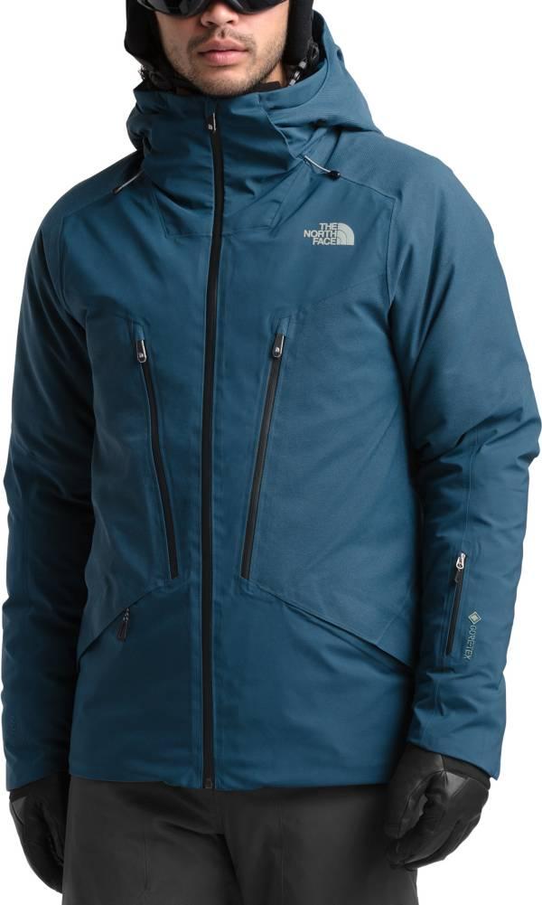 The North Face Men's Diameter Ski Down Jacket product image