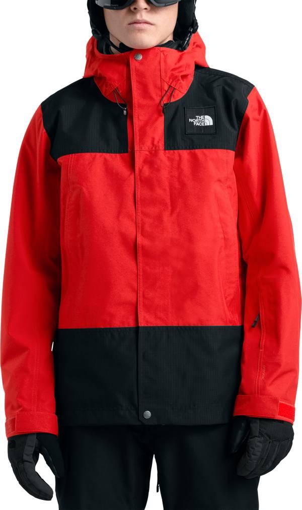 The North Face Men's Drt Ski Jacket product image