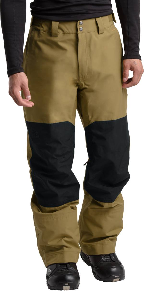 The North Face Men's Drt Shell Pants product image