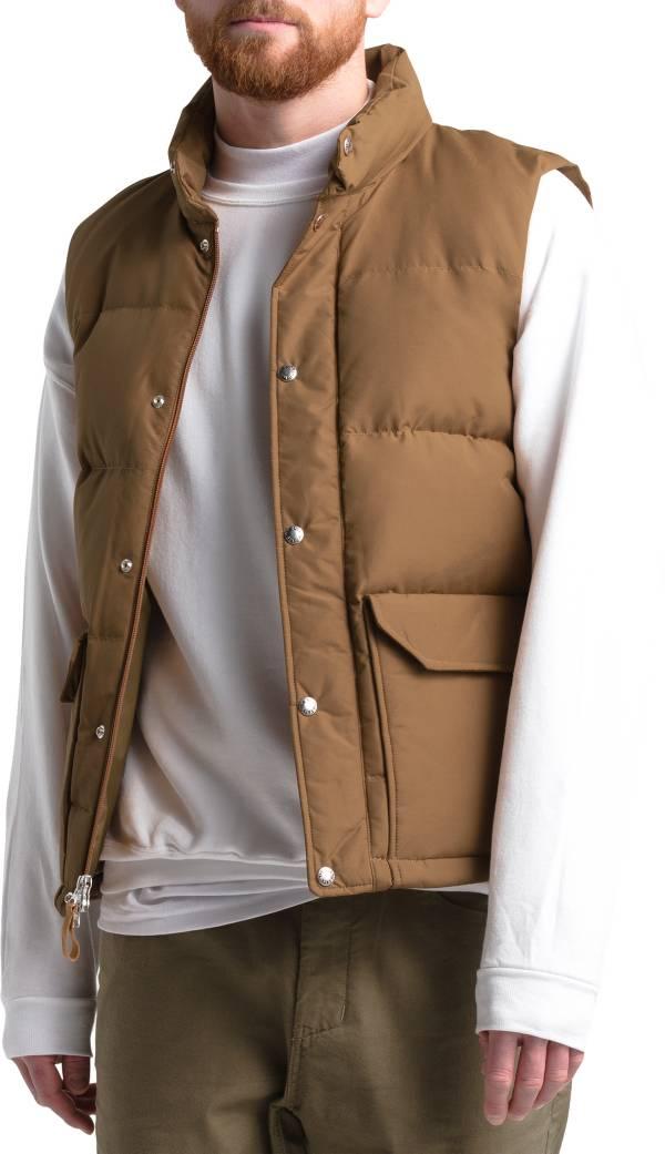The North Face Men's Sierra Down Vest product image